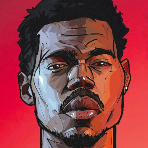 Chance the rapper date of birth
