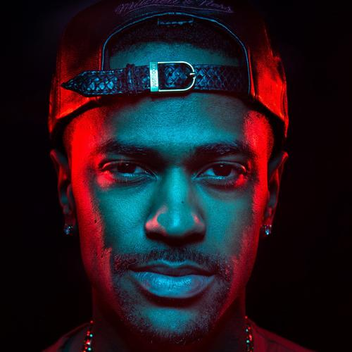 Big Sean & Ariana Grande Kissing? Report Claims Hot New Couple Is ...