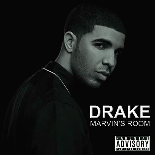 Drake Song Marvin S Room