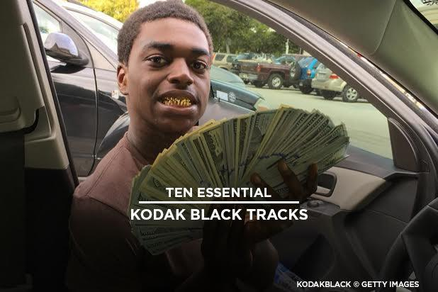 kodak asian singles Stream and download free mixtapes new mixtapes added daily reporting the newest hip-hop news, videos, and singles.