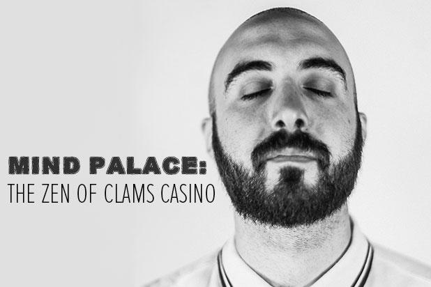 clams casino instrumentals 2