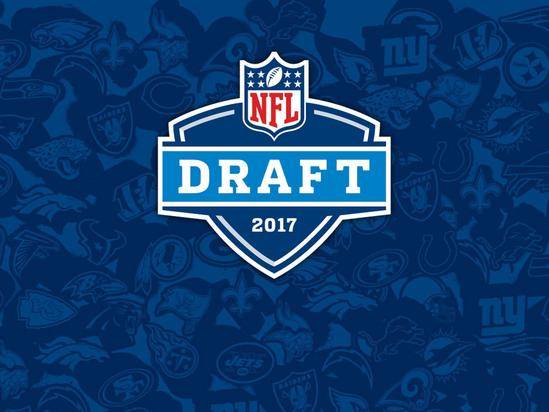 Nfl draft dates in Sydney