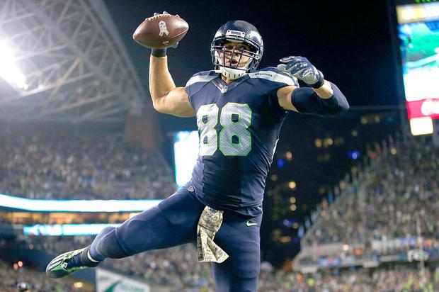 a0e7ba2f221 http   www.hotnewhiphop.com jimmy-graham-debuts-new-adidas-yeezy-750-cleats -for-nfl-playoffs-news.26938.html ...