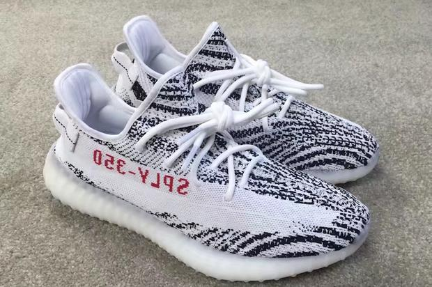 5726629ad http   www.hotnewhiphop.com zebra-striped-adidas-yeezy-boost-350-v2-reportedly-releasing-in-february-news.27907.html  ...
