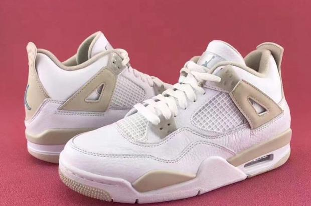 http   www.hotnewhiphop.com linen-air-jordan -4s-to-release-up-to-a-size-95-news.31739.html c330135c8