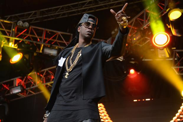 2 Chainz Is Coming To A City Near You Hotnewhiphop Announces Pretty Girls Like Trap Music Tour Dates News33391