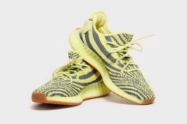 ad7330760 https   www.hotnewhiphop.com adidas-yeezy-boost-350-v2-semi-frozen-yellow -official-store-list-news.39648.html ...