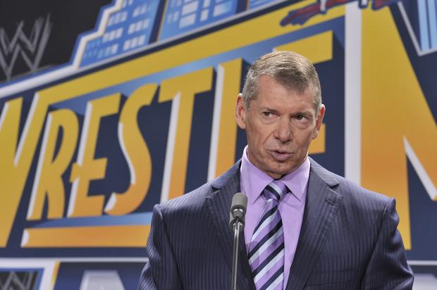 https www hotnewhiphop com vince mcmahon could be considering an xfl reboot report news 40965 html