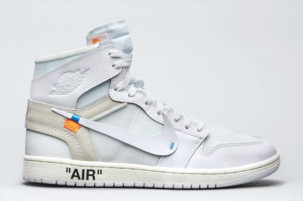 https   www.hotnewhiphop.com off-white-x-air-jordan-1-to-release-next-week-in-new-colorway-news.44378.html  ... 6f1062e5e