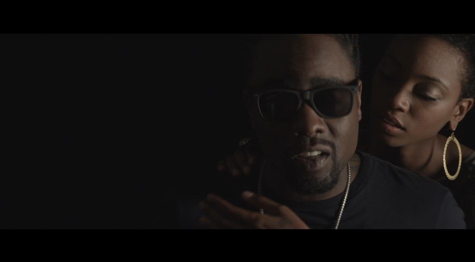 Wale Ft Miguel Lotus Flower Bomb Video Download Download Nthka 09