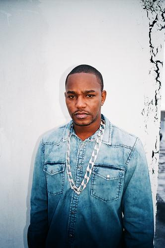 Camron suck it or not remix fucks her friend