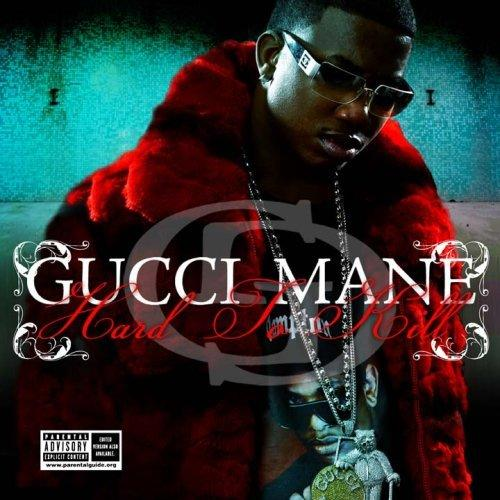 Gucci Mane - Freaky Girl [Throwback] | Stream [New Song]