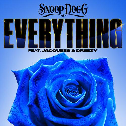 "d364197de59a Snoop Dogg Enlists Jacquees & Dreezy For ""Everything"" – GYPSYPHONK ..."