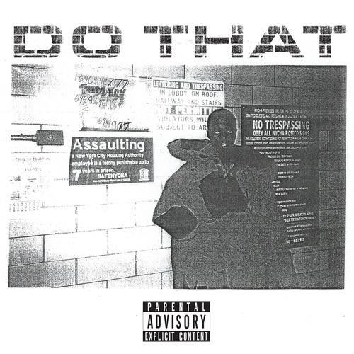 "Mo Bamba By Sheck Wes Mp3: Sheck Wes Drops Off His New Single ""Do That"""