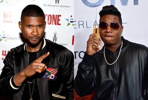 db510c86a38 https://www.hotnewhiphop.com/yung-joc-responds-to-ushers-perm ...