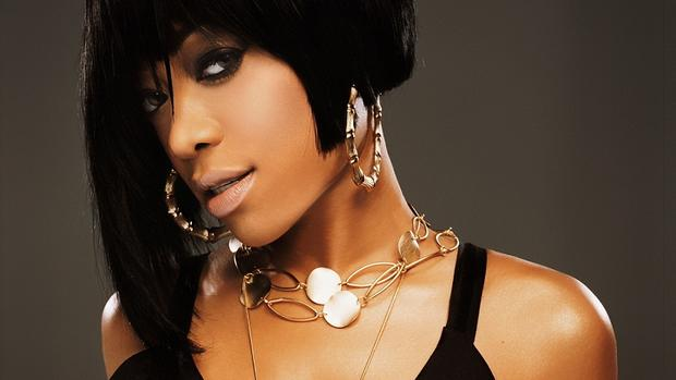 trina 39 s brother reportedly shot and killed in miami. Black Bedroom Furniture Sets. Home Design Ideas
