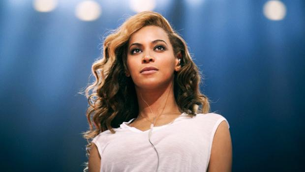 beyonce thesis songs The formation of thesis statements: beyoncé in the secondary english language arts classroom.