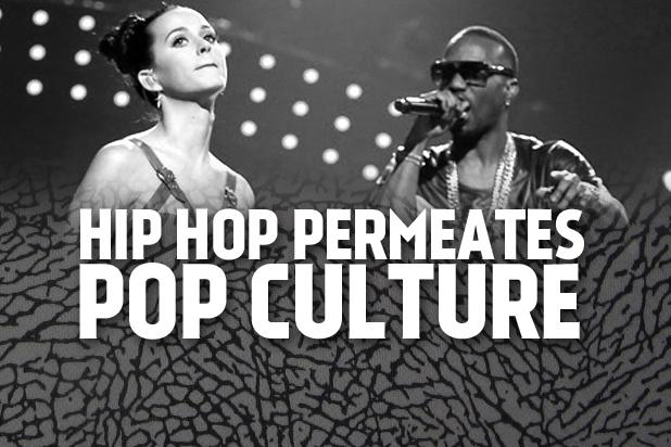 pop culture meets hip hop Hip-hop's lead in streaming is remarkable, considering that the genre has historically lagged behind rock and pop in other metrics used by the music industry as barometers of success when it comes to album sales, for instance, hip-hop and r&b was still a distant second to rock in 2014, accounting for 14% of sales compared to rock's 33%.