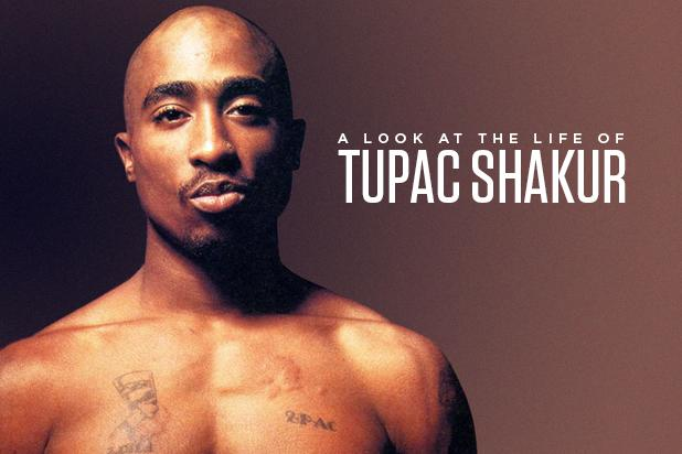 an analysis of the life career and influence of tupac shakur an american rap artist Tupac shakur : priests, poverty and popular culture: rap artist in the magazine have more influence over the lives of african-american youth.