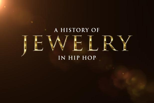 an introduction to the history of hip hop This is an introduction to the history of hip hop style a basic information sheet for the students there are many wonderful ppt presentations available but i didn't .