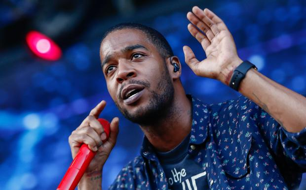 speeding bullet 2 heaven release date Listen to kid cudi's sixth studio album in its entirety with the clock striking midnight, kid cudi's sixth studio album, speedin bullet 2 heaven, was.