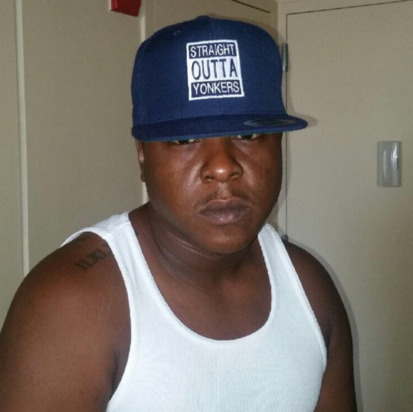 Jadakiss top 5 dead or alive release date in Perth