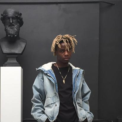 Ian Connor Continues To Accuse Travis Scott Of Biting Asap Rocky 39 S Style