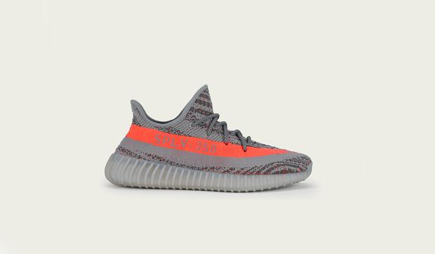 a6a43c87ebf3 You Can Enter This Yeezy Raffle By Spitting A 30-Second Freestyle