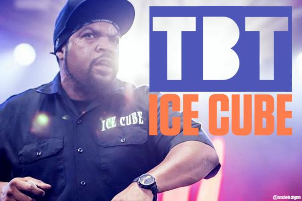tbt ice cube. Black Bedroom Furniture Sets. Home Design Ideas