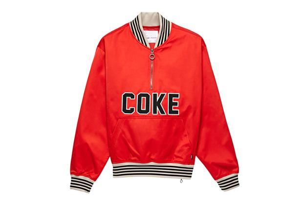 Been Trill   Coca Cola Team Up For Capsule Collection 9828de5aa2d