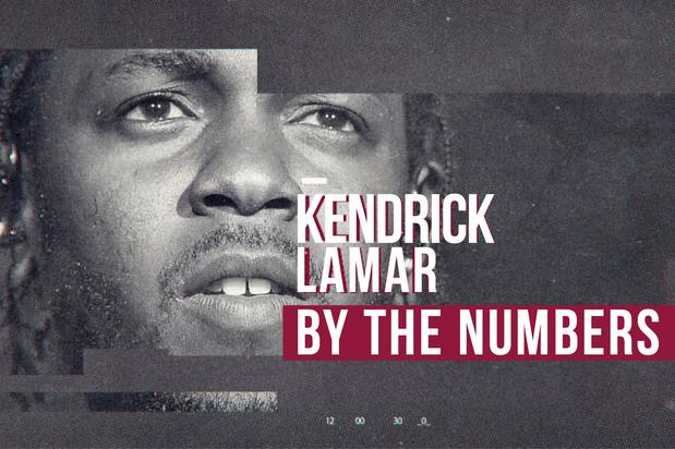 kendrick lamar gkmc reviews Kendrick lamar says real-life sherane is excited about being on gkmc.