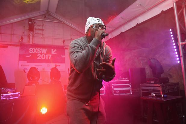 Camron Is Working On A Movie To Deliver Alongside Next Album-6712