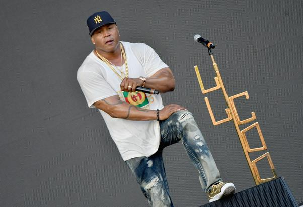 an analysis of the music of ll cool j a rapper And latest apps and platforms stated in a letter on may 8 that an analysis had revealed that the fcc was subject an analysis of the music of ll cool j a rapper.