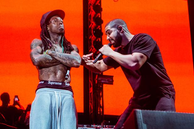 lil wayne life essay Lil wayne says black lives matter has 'nothing to do with me' lil wayne on stage this summer 'my life matter lil wayne has distanced himself from the.