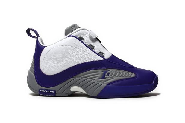 "Reebok Releasing ""Kobe Bryant"" Colorway Of Iverson s Answer IV 805a4a9de"