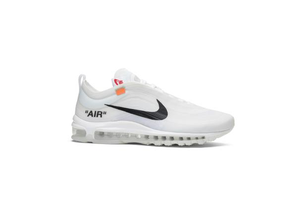 Nike Air Max Day 2018  Air Max Shoes With The Highest Resale Value 1816c0115