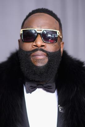 Rick Ross On Cover Of Rolling Stone 197ec3cff