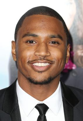 trey sex and the city imdb american in Moreno Valley