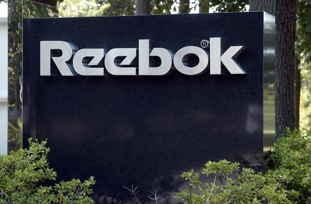 Reebok Creates New Revolutionary Space Boot For Astronauts a43642926