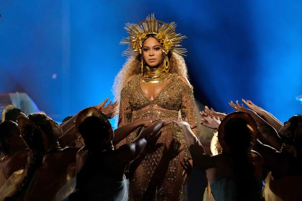 """Beyonce's Former Drummer Claims Singer Cursed Her With """"Magic Spells Of Sexual Molestation"""""""