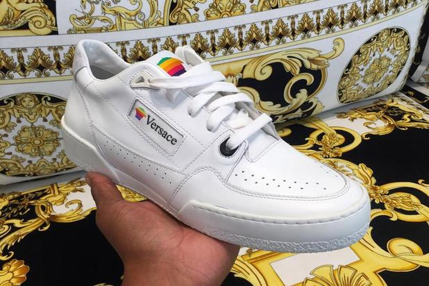 the cheapest c5634 0a48e womens adidas triple white 3.0 hotnewhiphop ... be195df32
