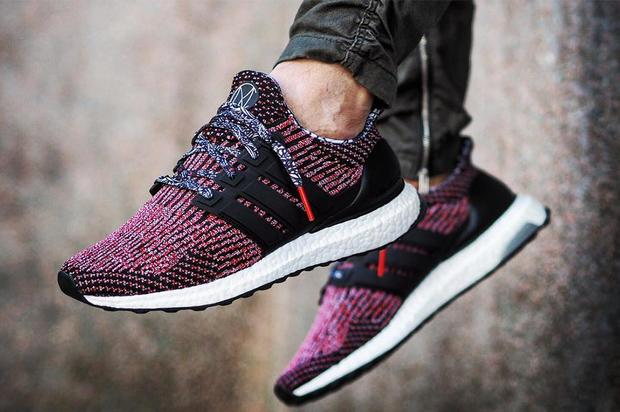 http   www.hotnewhiphop.com chinese-new-year-adidas-ultra-boost-30-to-release-in-january-news.24140.html  ... a68e506aba77