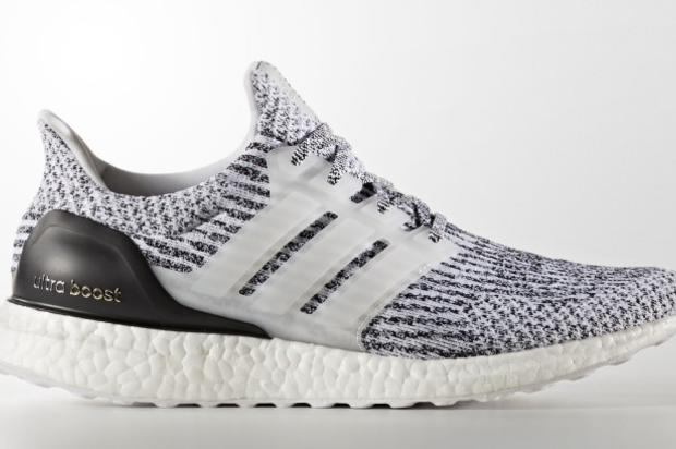 http   www.hotnewhiphop.com oreo-adidas-ultra-boost-30-is-in-the-works-news.26230.html  ... dc42f0d4afad
