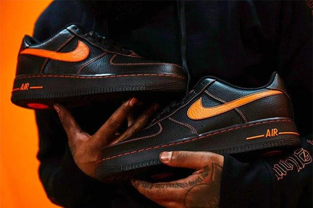 http   www.hotnewhiphop.com asaps-vlone-x-nike-air-force-1-low-collab-is-releasing-soon-news.28363.html  ... e0ada716a