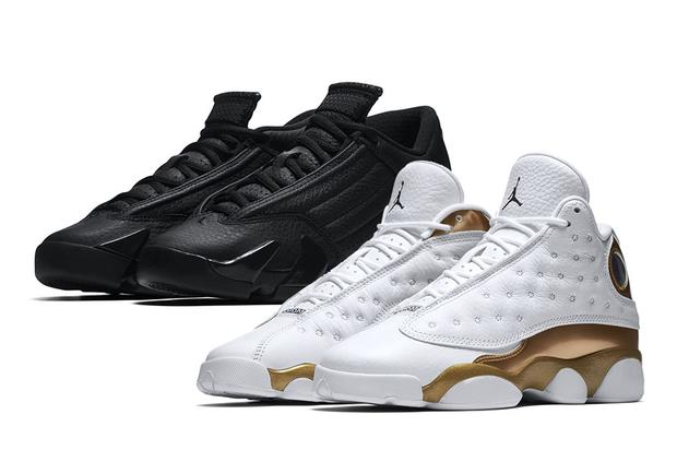 ... about the new Air Jordan DMP. http   www.hotnewhiphop.com air-jordan-13-14-defining-moments-pack-official-images-release-date-revealed-news.31484.html  ... c2f2a105dc8d