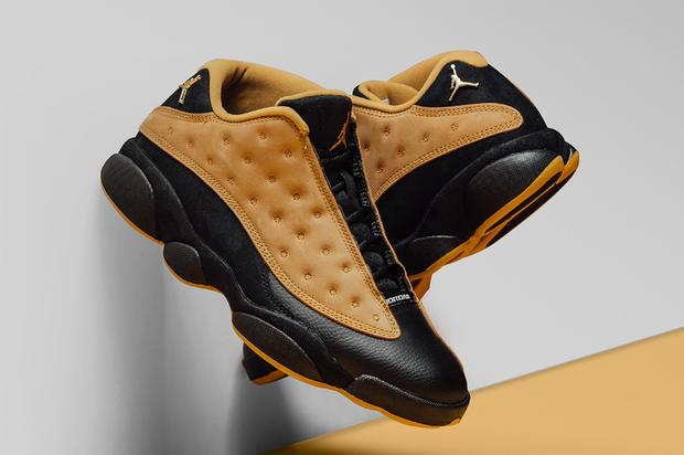 http   www.hotnewhiphop.com chutney-air-jordan-13-low-returns-this-weekend-for-the-first-time-since-1998-news.33466.html  ... 5219b0b3157a