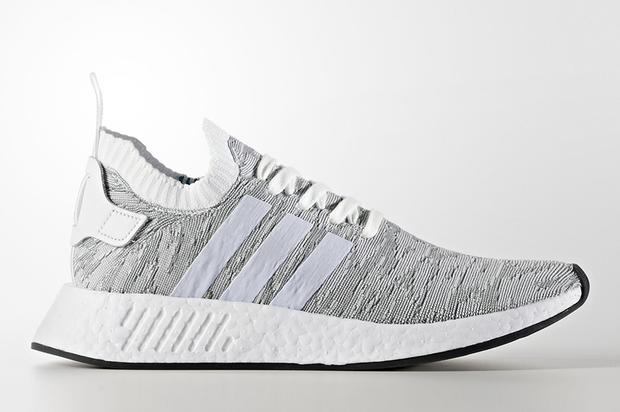 Preview Adidas  upcoming NMD R2 releases. http   www.hotnewhiphop.com 12-new -adidas-nmds-scheduled-to-release-on-the-same-day-news.34356.html ... 41c7cb3cc