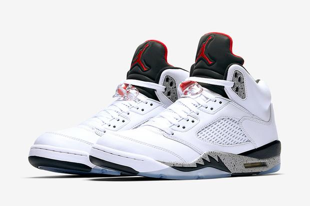 http   www.hotnewhiphop.com white-cement-air-jordan-5 -releasing-in-sizes-for-the-whole-fam-news.35752.html ... 7379996ca57d