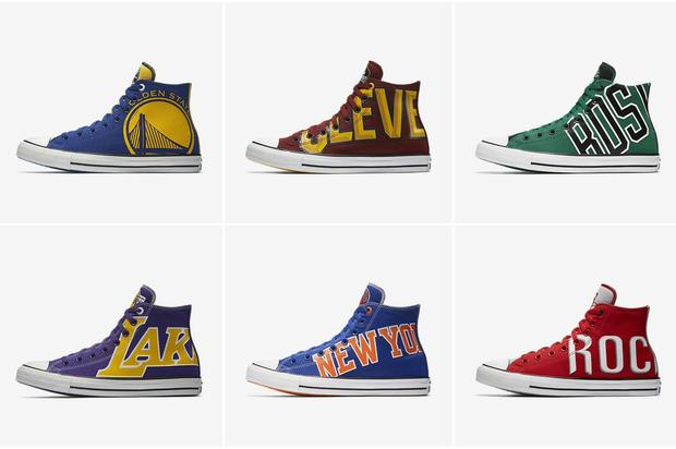 7901a16db4a4 https   www.hotnewhiphop.com converse-x-nba-chuck-taylor-collection-now-available-purchase-links-news.37833.html  ...