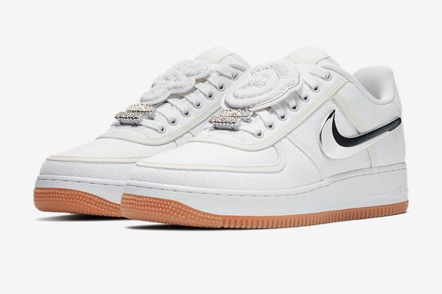... Scott s Nike Air Force 1 Low. https   www.hotnewhiphop .com travis-scotts-nike-air-force-1-collab-official-images-and-release-details-news.40140.html  ... 4b7ff53a6